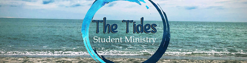 The Tides header.jpg