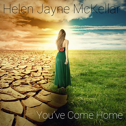 You've Come Home Mockup.png
