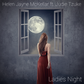Ladies Night (Single)
