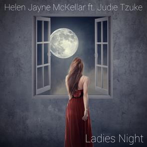 Ladies Night (Single)
