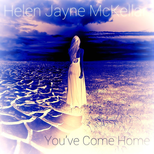 You've Come Home (single track)