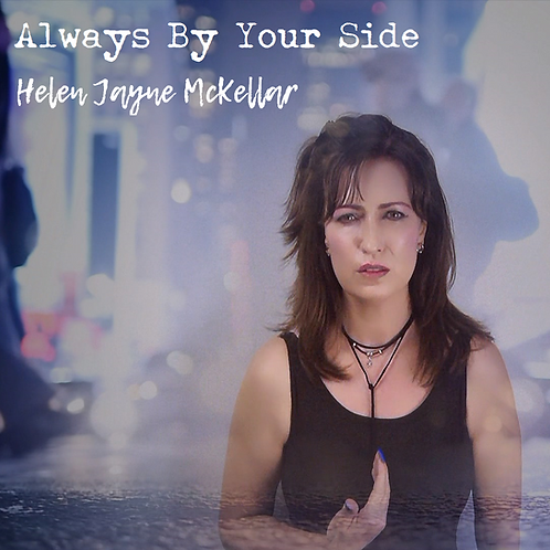 Always By Your Side (charity single)