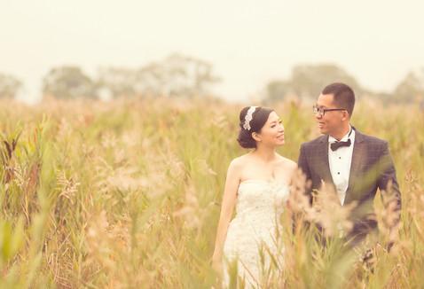 Jessica&Lin.jpg