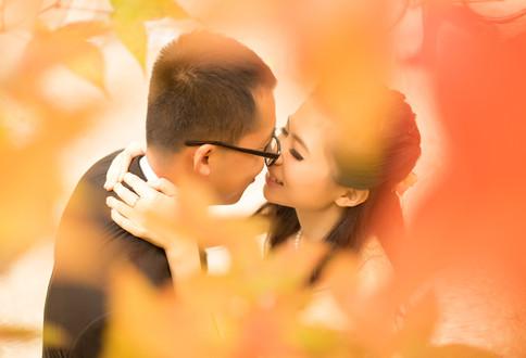 Jessica&Lin17.jpg