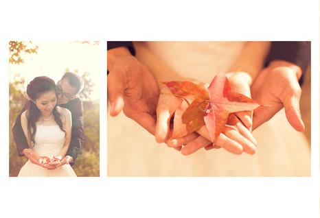 Jessica&Lin16.jpg