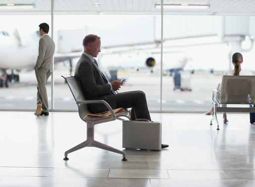 Transfert aeroport turin serre chevalier ou le brianconnais à partir de 50€/personnes