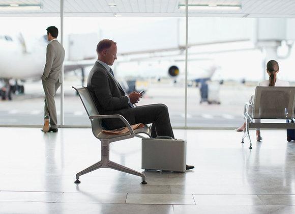Бизнес терминал аэропорта | VIP бизнес авиация | финансовая модель бизнес плана