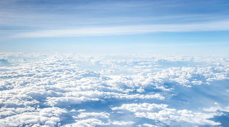 air-atmosphere-blue-314726.jpg
