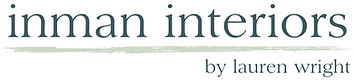 inman interiors logo.png