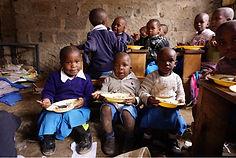 lunch for children.jpg
