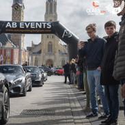 Haspengouw Tour 2019