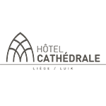 Scotch_Client_Hotel_CathLiege_Logo.png