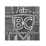 BCSlogo.PNG.png
