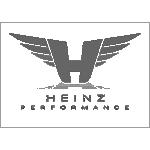 Heinz black.png