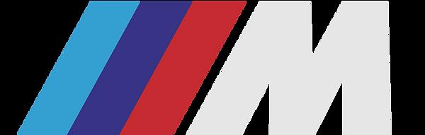 bmw-m-series-1-logo-png-transparent.png