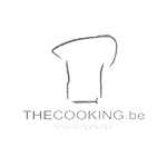 The Cooking Logo.png