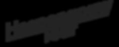 HT19-logo-black.png