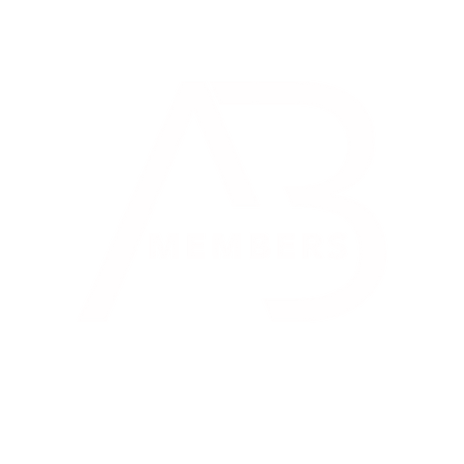 ABMEMBERSXL-white.png