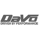 Davo-Logo-2-3.png