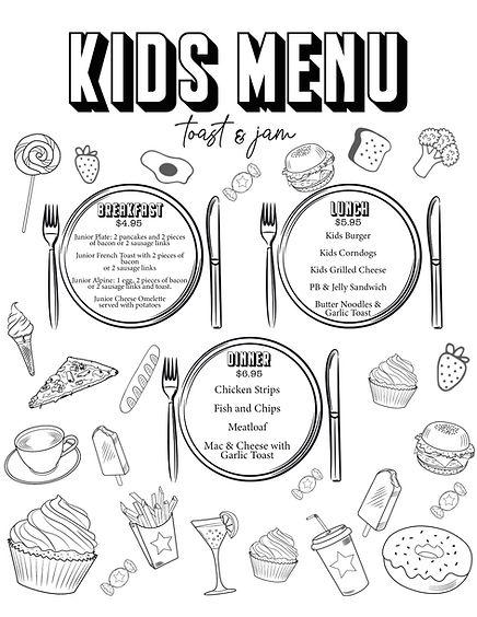 kids menu2.jpg