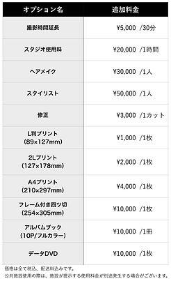 BAP_option_mobile.jpg