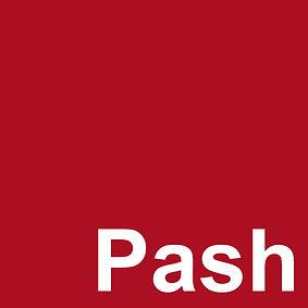 Pash_Logo.jpg