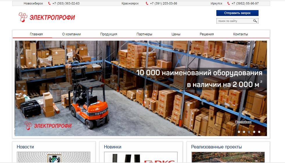 electro-profi.ru.jpg