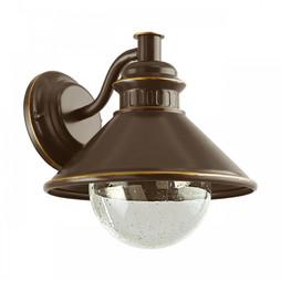 383705560-ulichnyj-nastennyj-svetilnik-eglo-albacete-96262-800x800.jpeg