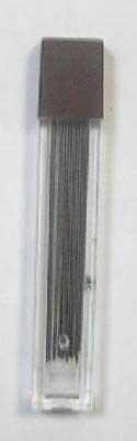 Грифель 0,5мм (12шт) KOH-I-NOOR 4152 НB