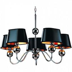 lyustra-arte-lamp-turandot-a4011lm-5cc.jpg