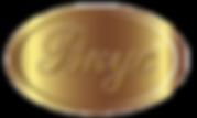 imgonline-com-ua-transparent-backgr-ibot