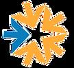Сибстар лого_edited.png