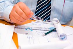 Примут ли отчет об оценке в банке, в котором нет аккредитации у данной оценочной компании
