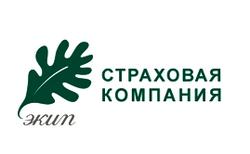 Страховая компания ЭКИП