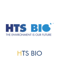 Fournisseurs Socomat - HTS Bio.png