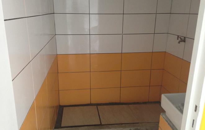 Travaux aménagement intérieur et extérieur 8 ESO BTP - Travaux de construction et rénovation - Guadeloupe