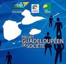 Projet guadeloupéen de société : congrès du 27 Décembre 2012