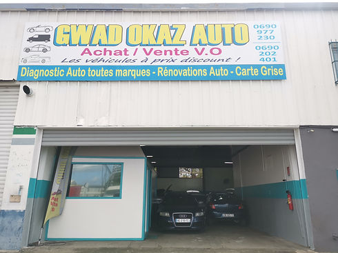 achat-vente-voiture-occasion-guadeloupe