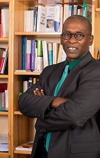 Cabinet d'avocats DURIMEL et BANGOU Avocat Guadeloupe - avocat Saint Martin LAW FIRM AT SINT MAARTEN