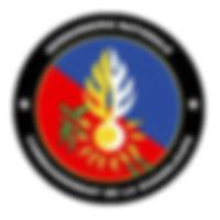 gendarmerie-nationale.jpg