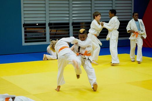 judo-enfants-guadeloupe
