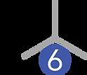 Tryptique Nifle Bleu 6.png