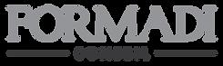FormadiConseil-logo.png