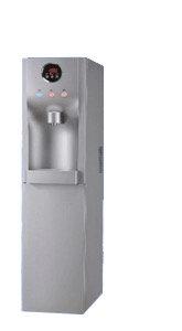 Distributeur d'eau UV-PRO-DESIGN
