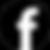 icone-facebook-site.png