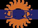 Sun Pub : Solution de paiement et logiciel de caisse