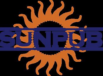 Logo Sun Pub New.png
