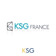 Fournisseurs Socomat - KSG.png