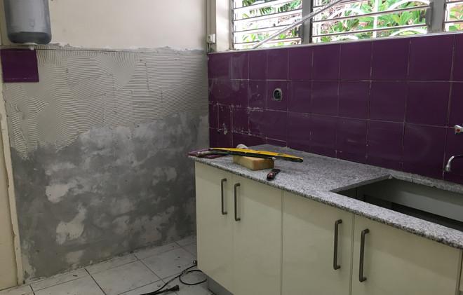 Travaux aménagement intérieur et extérieur 34 ESO BTP - Travaux de construction et rénovation - Guadeloupe