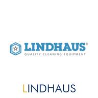 Fournisseurs Socomat - Lindhaus.png